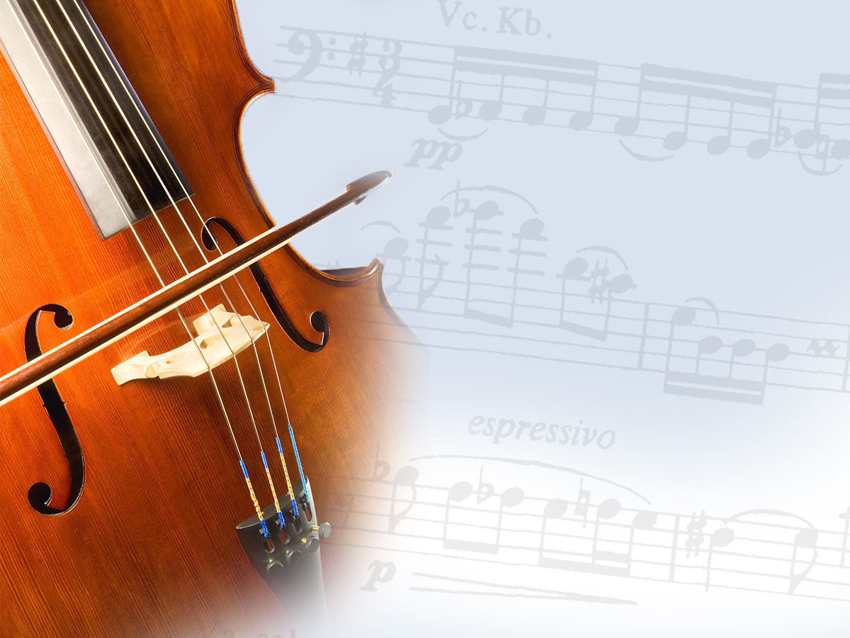 CCUP-ToledoSymphony-Fundraiser2015