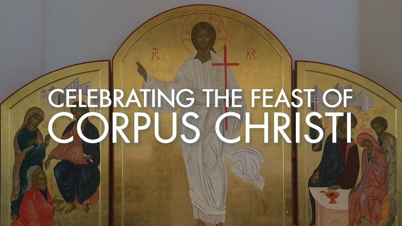 CorpusChristi-Feast-Homepage-Slide