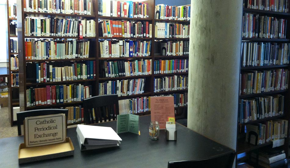 CorpusChristi-Library-web