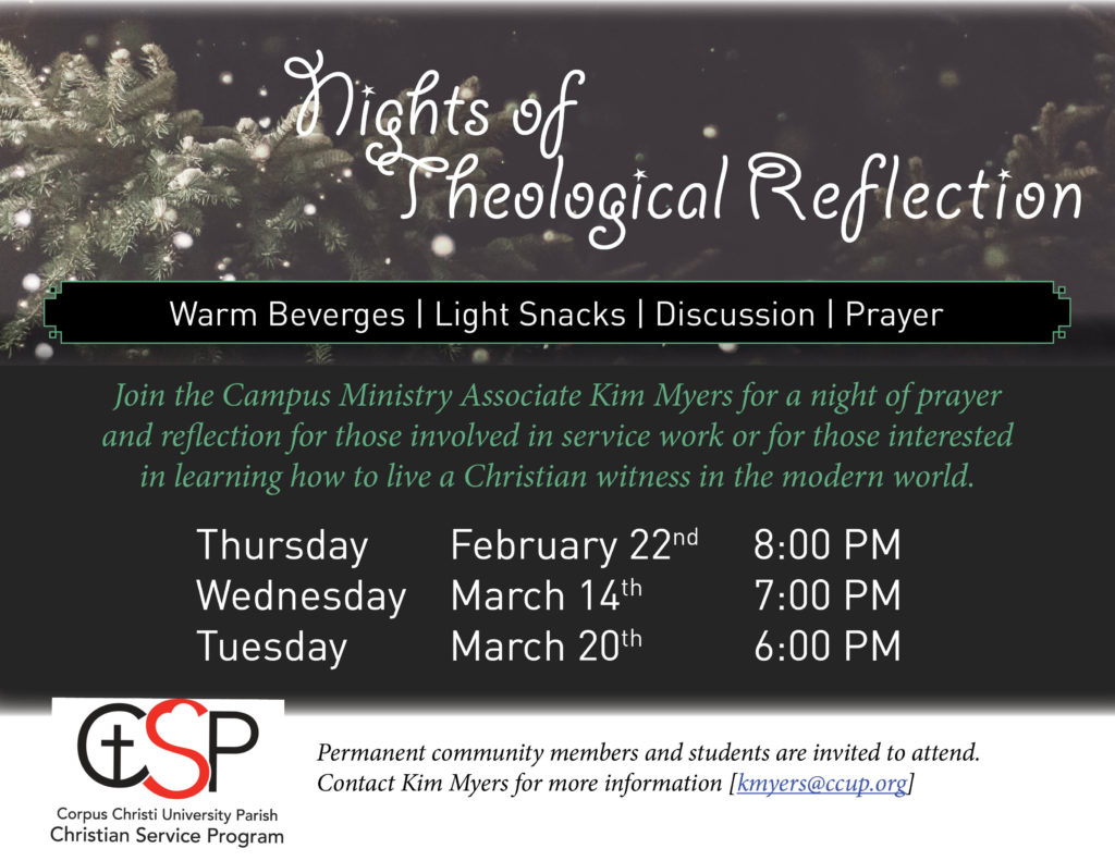Flyer_S18_theologicalreflection-sm