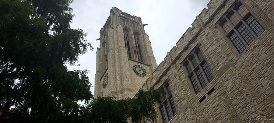 University-of-Toledo-JAM