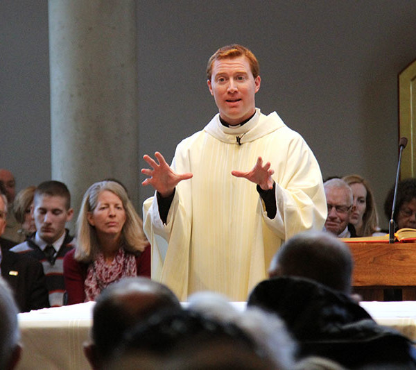 CCUP-Homily-FrPhil