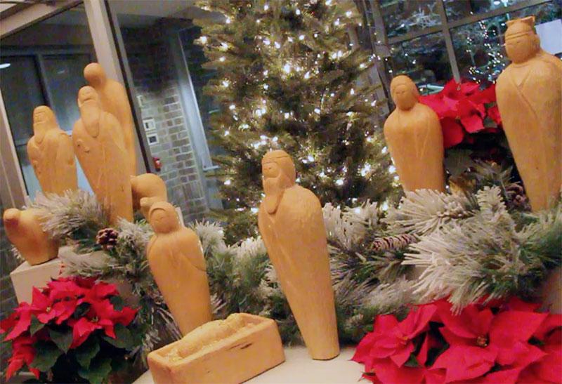 CCUP-Nativity-Scene