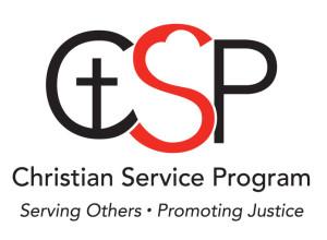 ChristianServiceProgram-logo