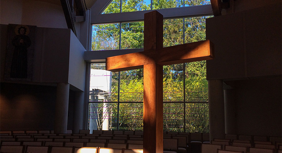CCUP-church-cross-window