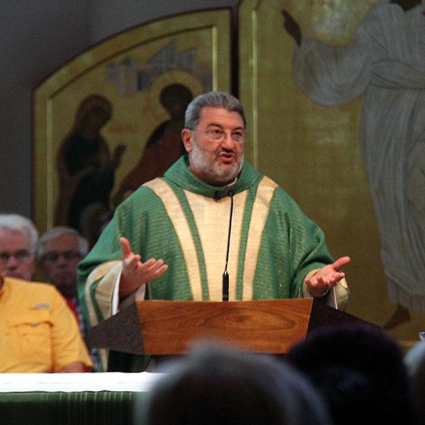 CCUP-Homily-June12-2016-MonsignorBillian