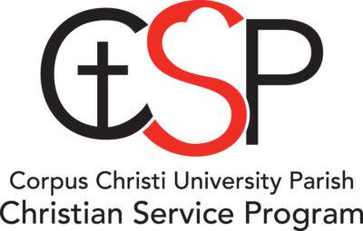 csp_c_ccup-j
