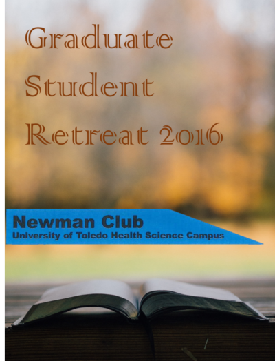 grad_retreat16