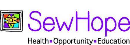 sewhope_logo