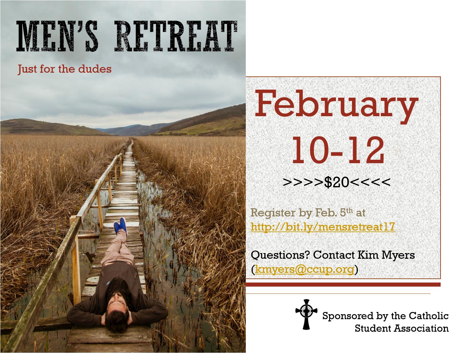 mens-retreat