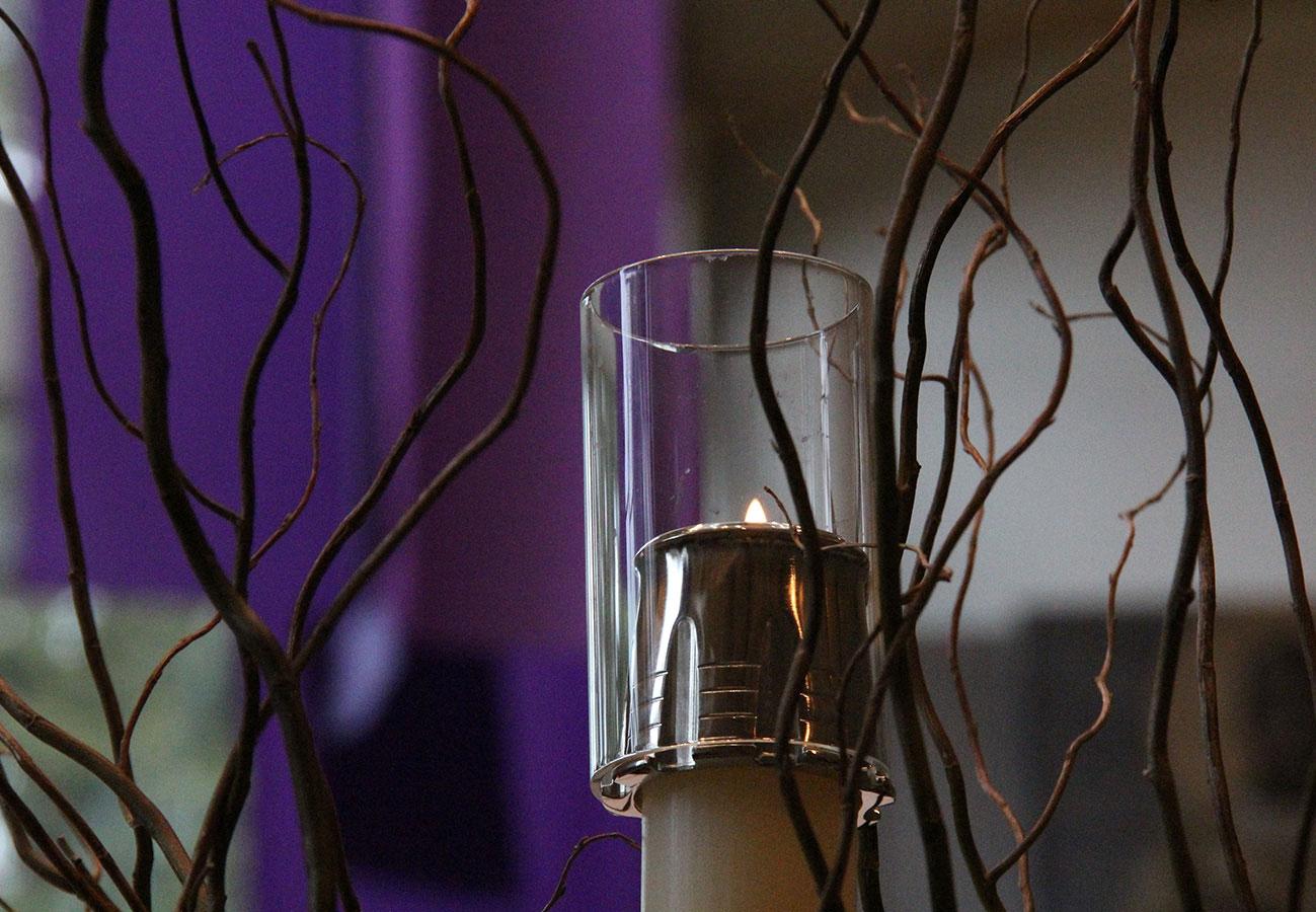 CCUP-Lent-Candle-web