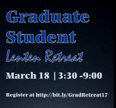 Grad_retreat17