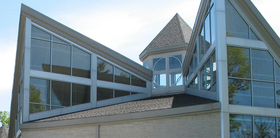 CCUP-facade-crop