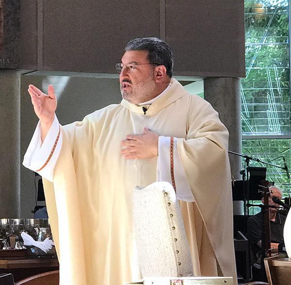 Homily-MonsignorMichael-June11-2017-White-web