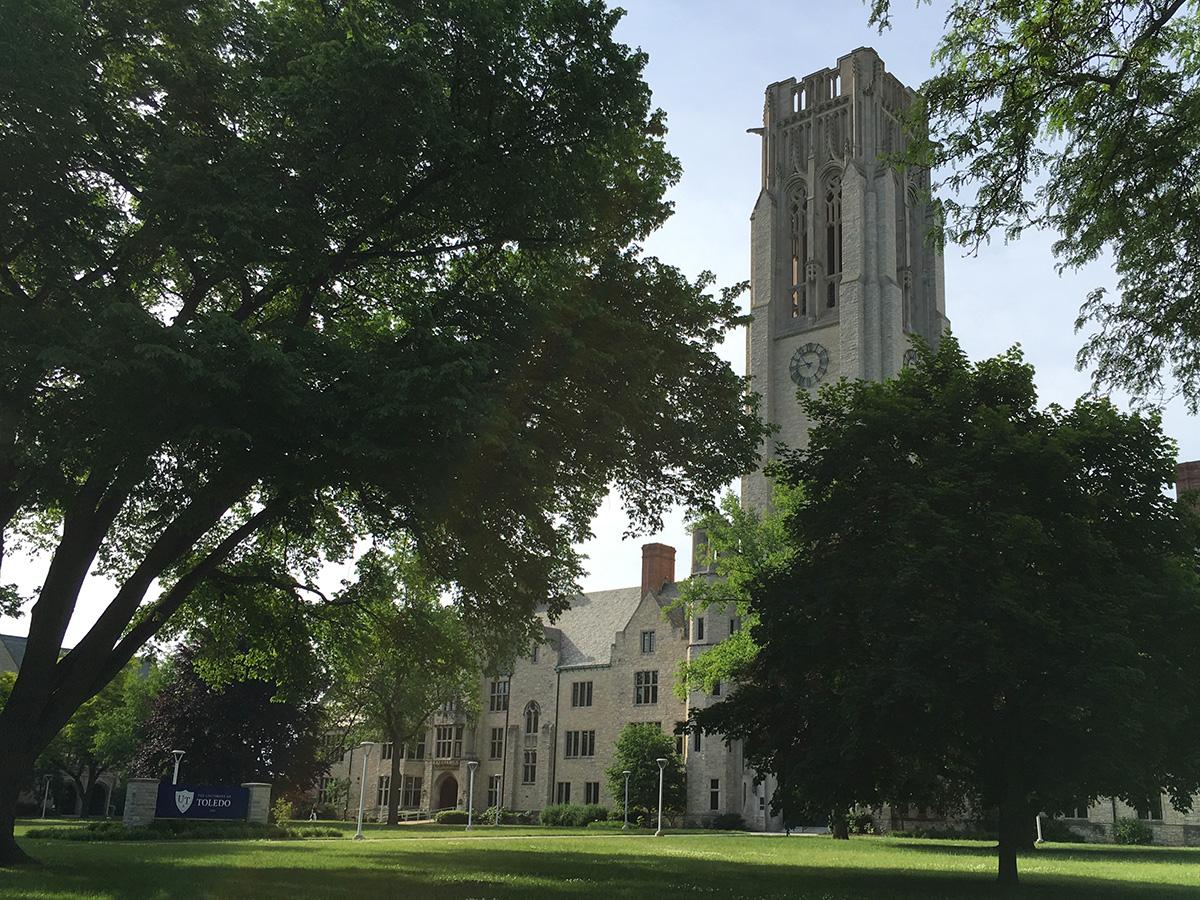 University-of-Toledo-1200x900