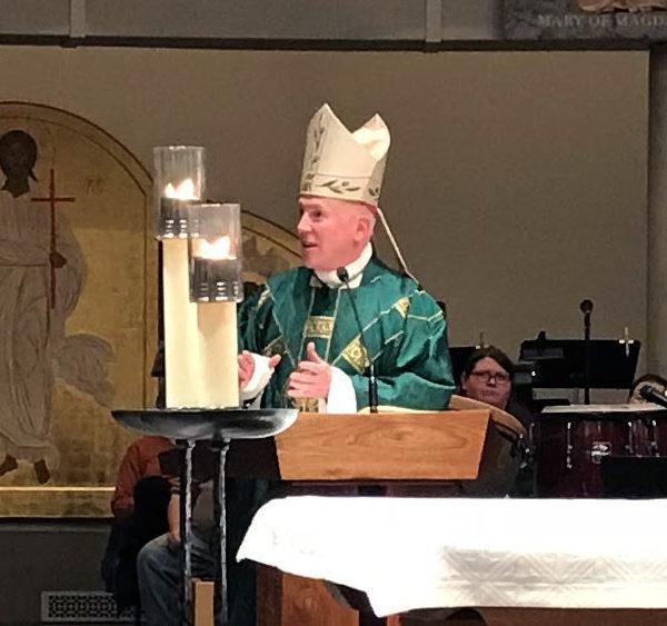 BishopThomas-Homily-Nov19-2017