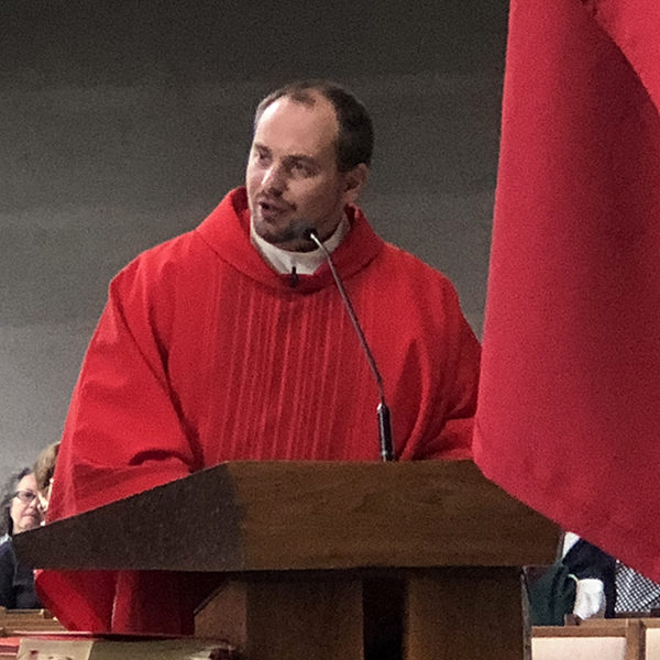 CCUP-Homily-FrJeremy-Red-GoodFriday-web