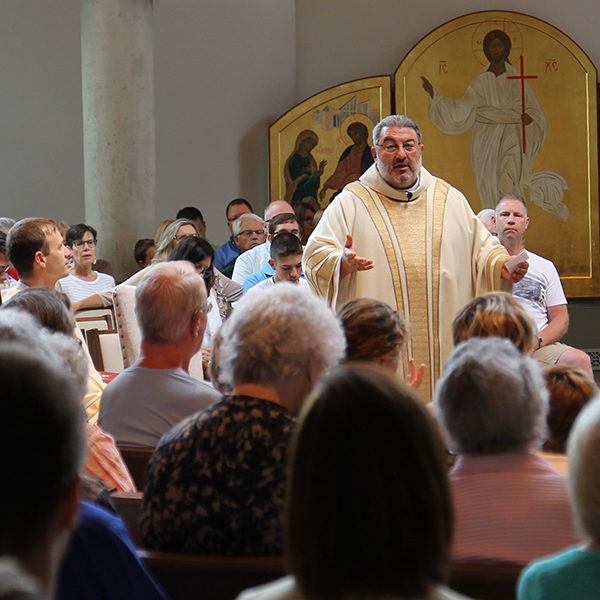 Homily-Photo-MonsignorMichael-June2018-web