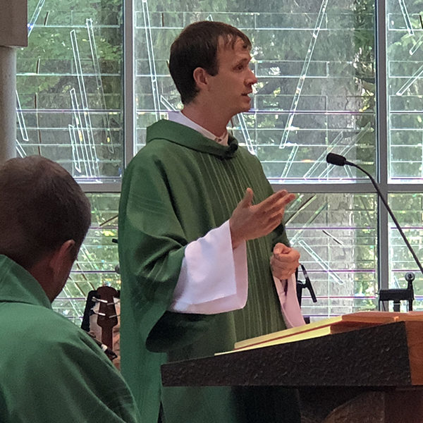 DeaconJustin-Homily-July2018-2