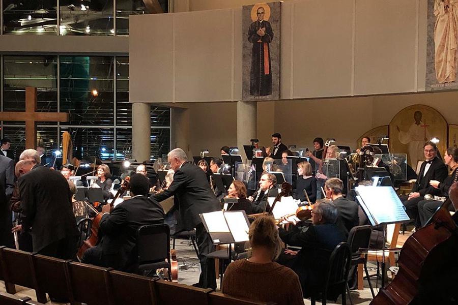 Symphony2017-CCUP-web