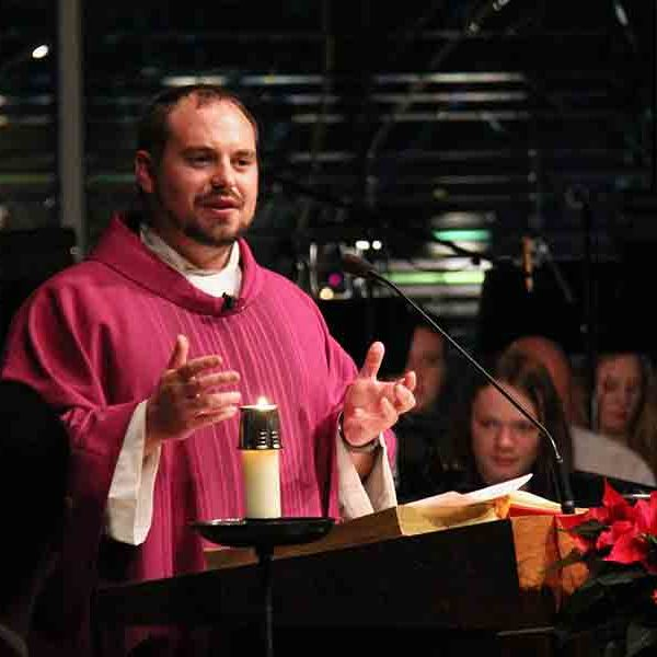 FrJeremy-Homily-Advent-Dec2018-02