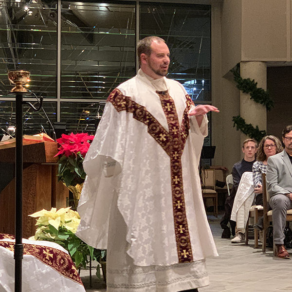 FrJeremy-Homily-Christmas-2018-web
