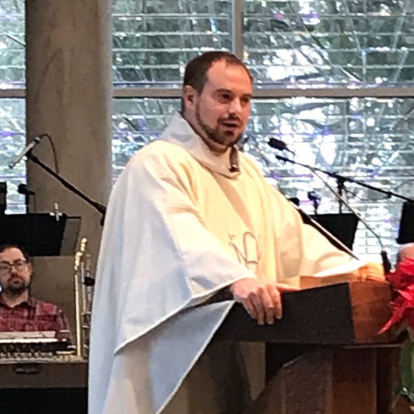 FrJeremy-Homily-Jan01-2019