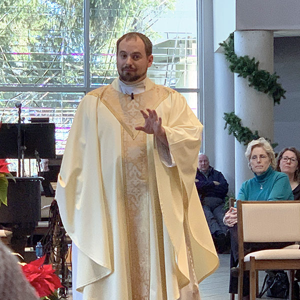 FrJeremy-Homily-Jan6-2019-web