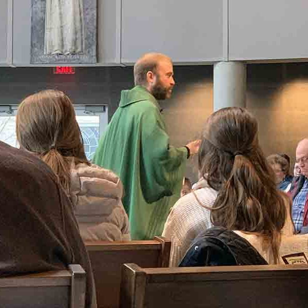 Homily-FrAlan-Zobler-Feb2019