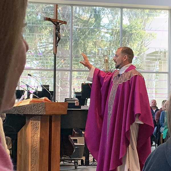 FrJeremy-Homily-March17-2019-02