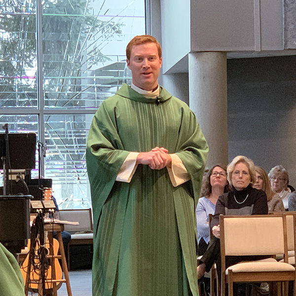 FrPhil-Homily-March3-2019-web