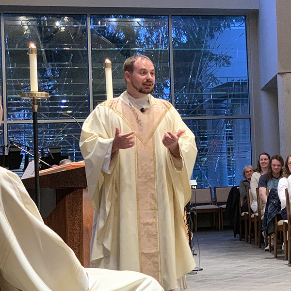 FrJeremy-HolyThursday-Homily-2019