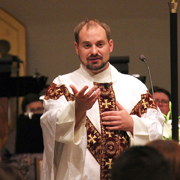 FrJeremy-Homily-EasterVigil-2019-02