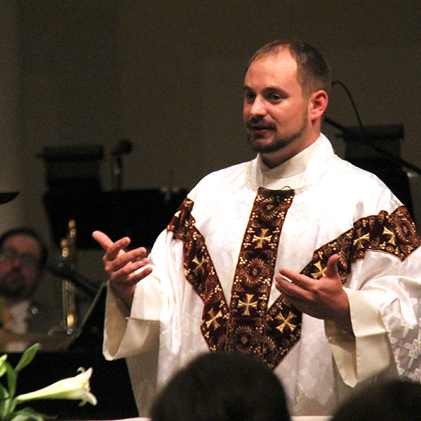 FrJeremy-Homily-EasterVigil-2019