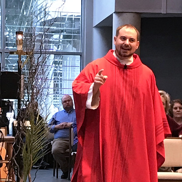 FrJeremy-PalmSunday-Homily-2019-web