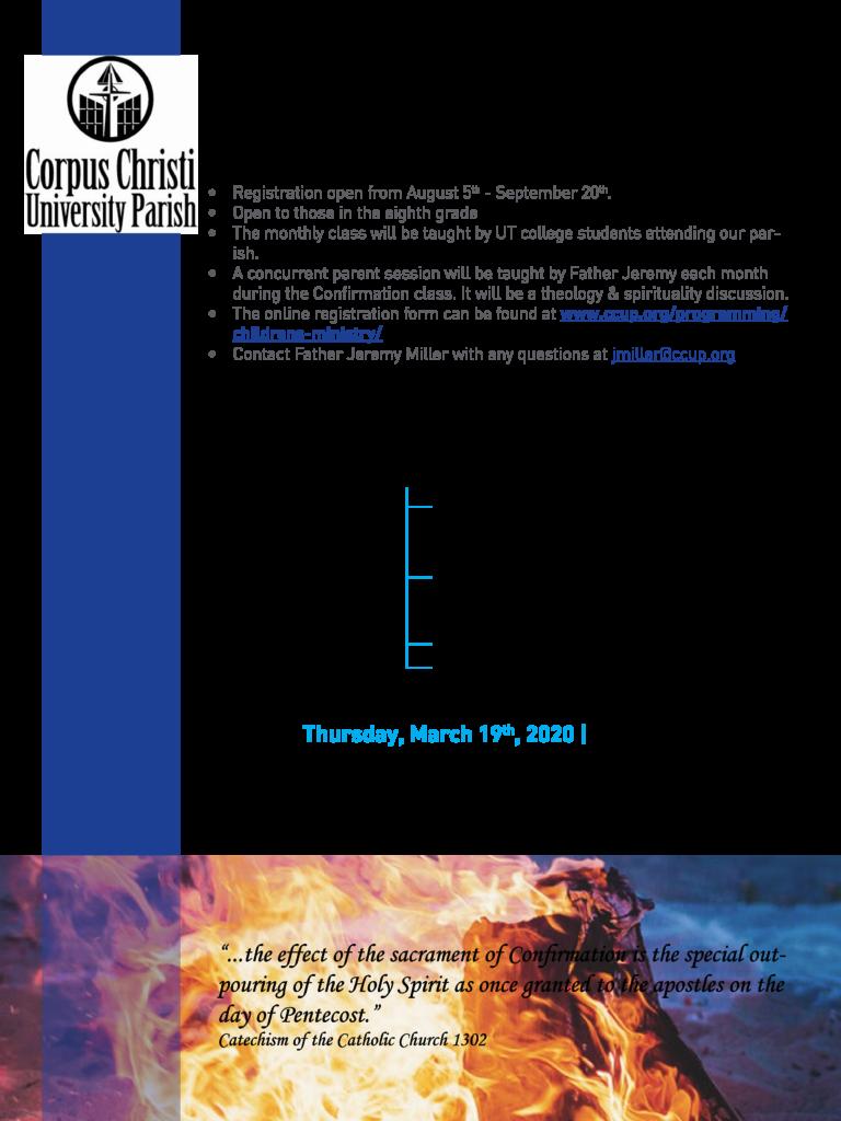 Confirmation Registration Info_web