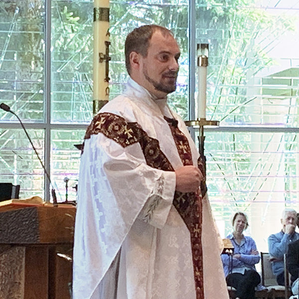 FrJeremy-Homily-Easter-2019-0505