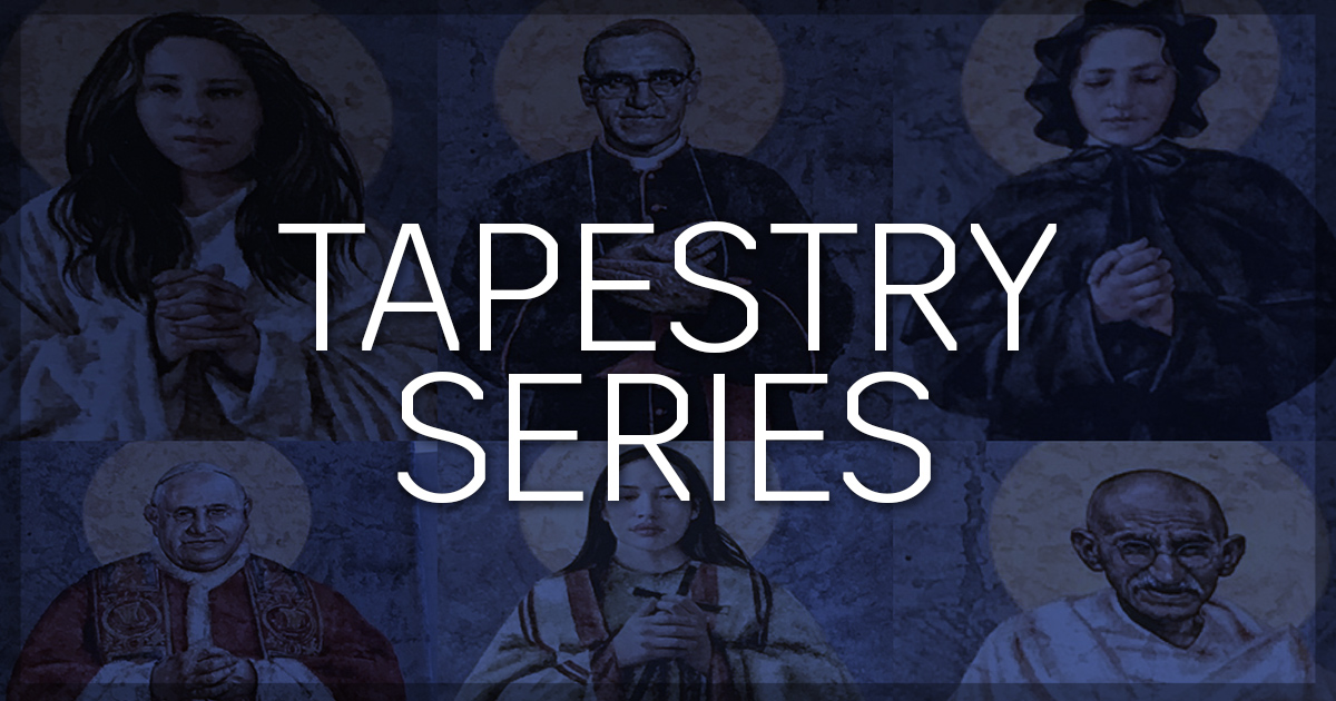 TapestrySeries-AlbumCover-CCUP-crop