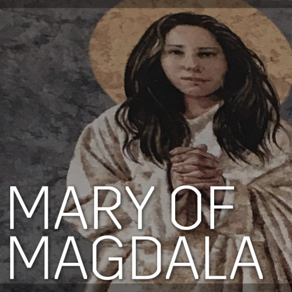 TapestrySeries-Mary-of-Magdala-web