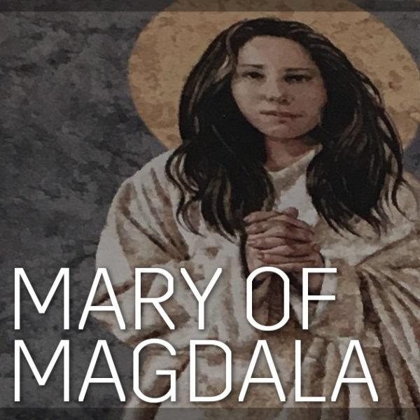 TapestrySeries-Mary-of-Magdala-web