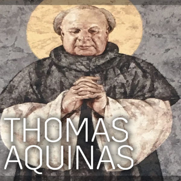 TapestrySeries-Aquinas-web