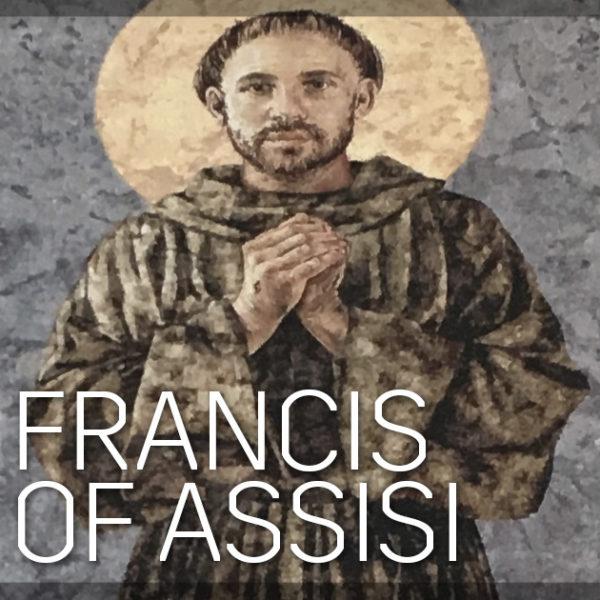 TapestrySeries-Francis-web
