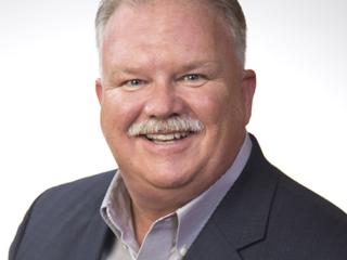 Photo of Ed Nagle