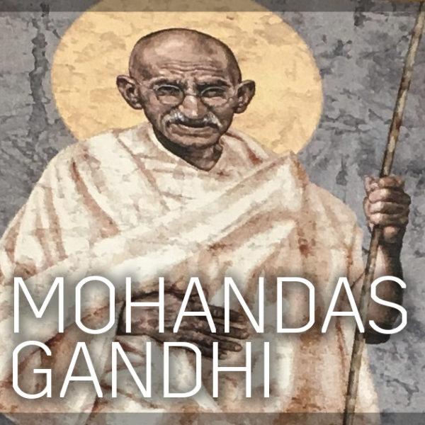TapestrySeries-Gandhi-web