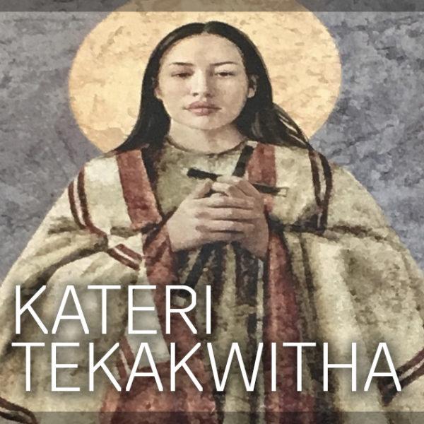 TapestrySeries-Kateri-web