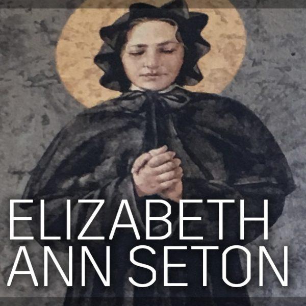 TapestrySeries-Elizabeth-Ann-Seton-web