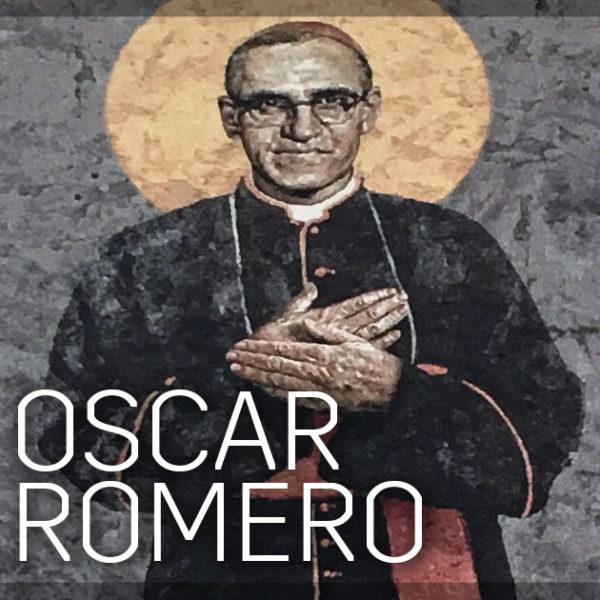 TapestrySeries-Oscar-Romero-web