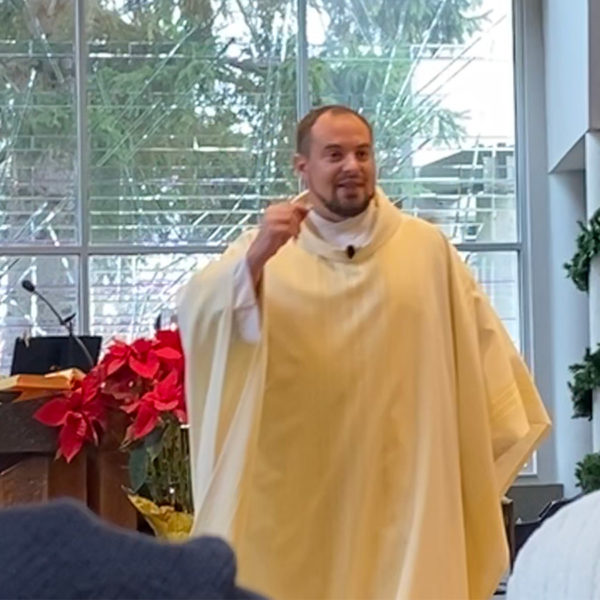 FrJeremy-Homily-2019-Jan5