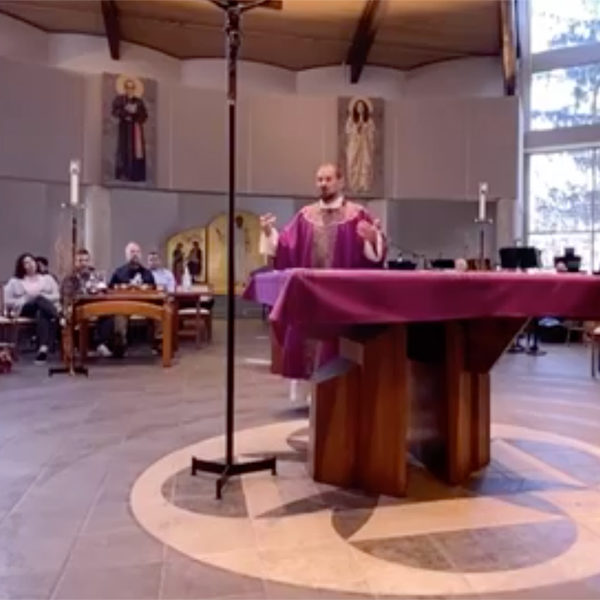 FrJeremy-Homily-March15-2020