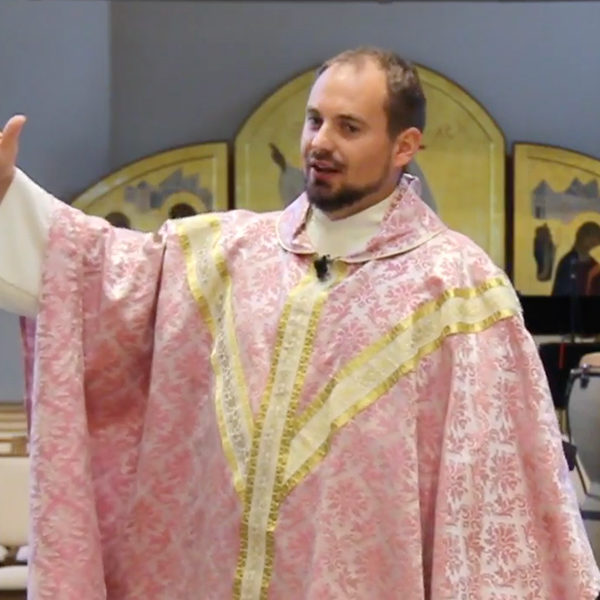 FrJeremy-Homily-March22-2020